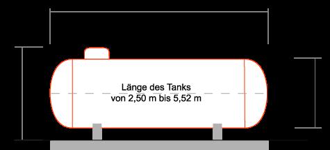 tank_ueber.png