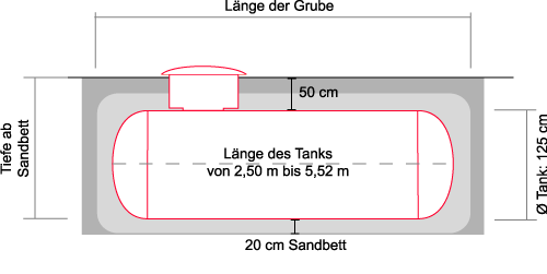tank_unter.png